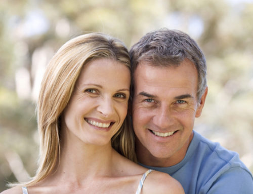 Dental Crowns Cost in Newport Beach CA
