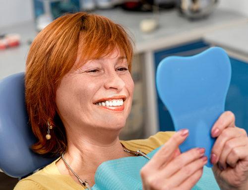 Cost of Dental Implants in Newport Beach CA