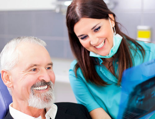 What to Expect with Dental Implants in Newport Beach CA